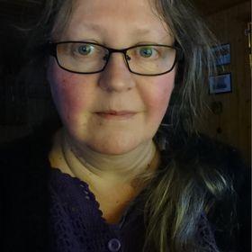 Anja Rissanen