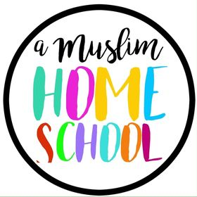 A muslim Homeschool !