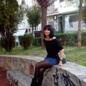 Kiriaki Evaggelou