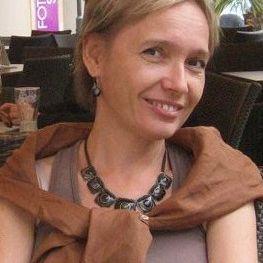 Zsuzsanna Mogyorósy-Révész