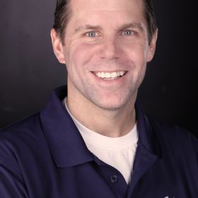 Shawn Collins