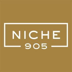 Niche 905 Apartments