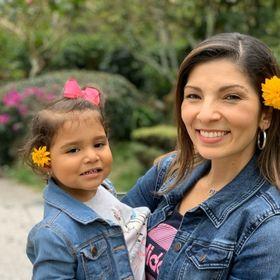 35 Ideas De El Blog De Cher Madres Primerizas En 2021 Lactancia Maternidad Ideas Prácticas