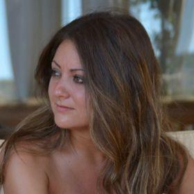 Martina Solino