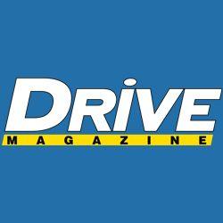 drivemagazinegr