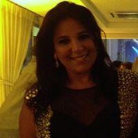 Cynthia Vidal