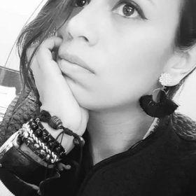 Paola O