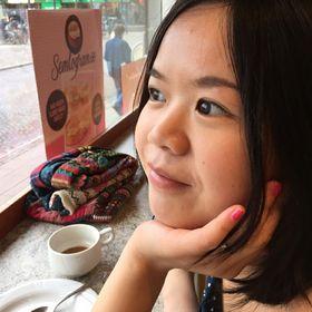Tiantian Liao