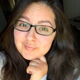 Karissa | Mom After Baby | Mom Pregnancy Postpartum Blog