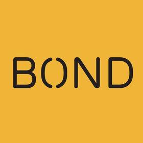 Bond Vietnam