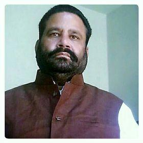Subhash Panchal (spanchal555) on Pinterest