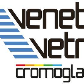 Veneto Vetro & Cromoglass