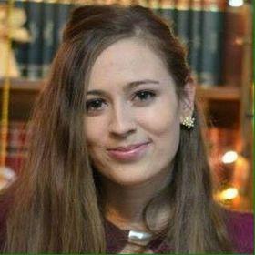 Paraschiv Alexandra Mariana