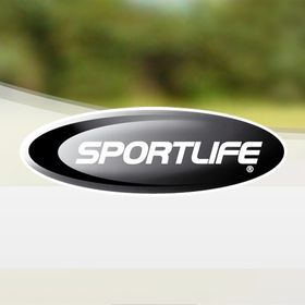 Sportlife Chile
