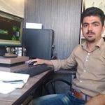 Salman Sharifi