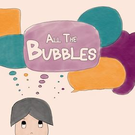 All The Bubbles