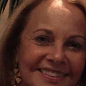 Carole A. Berk