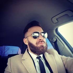 Stefan Ogrezeanu