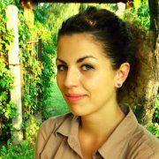 Samira Arrami