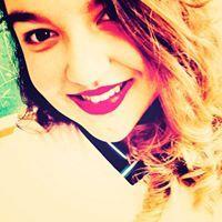 Leticia Faria