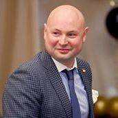 Victor Zyryanov