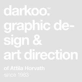 Attila Horvath