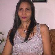 Liana Suarez