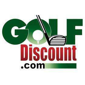 Golf Discount