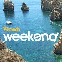Weranda Weekend