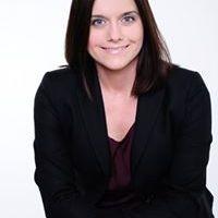 Victoria Wildhirt