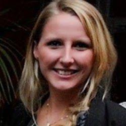 Michelle Kootkar