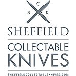 Sheffield Collectable Knives