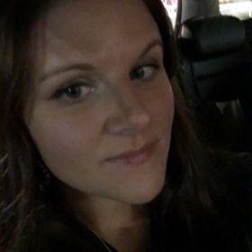 Megan Massey