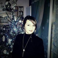 Irena Le
