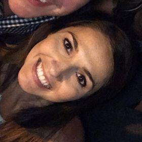 Lexy Yanda