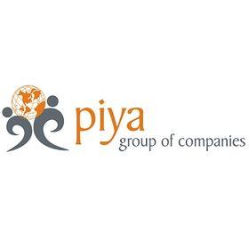 Website Design Vadodara - Piya Group of Company
