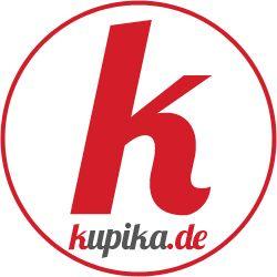 kupika.de