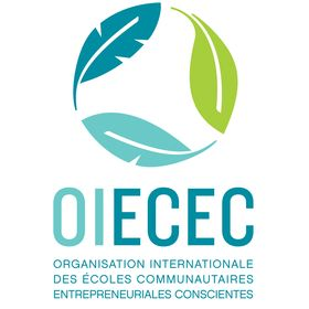 Organisation internationale des écoles communautaires entrepreneuriales conscientes