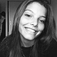 Livia Ruiz