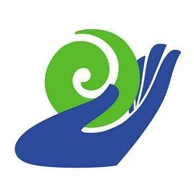 Euthanasia-Free NZ