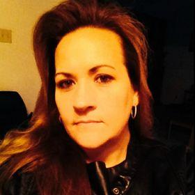 Renee Weidemann
