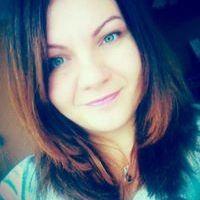 Agnieszka Morawa-Kućma