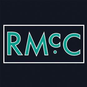 RMcC Design