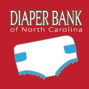 Diaper Bank of NC