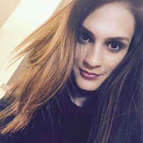 María Solano-Alican