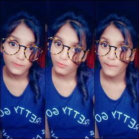 _ItzZ_Vib_