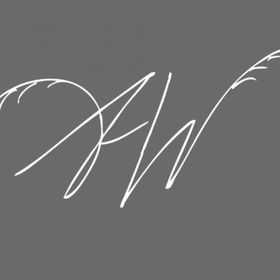 Andrea Watson Designs