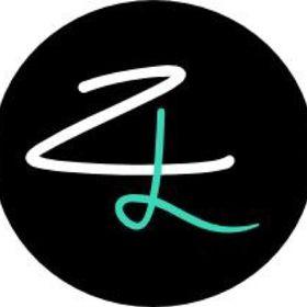 Zaida Liz