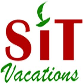 SIT Vacations