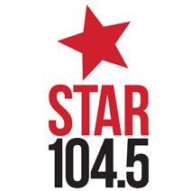 Star 104.5 FM Central Coast